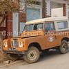 Land Rover_5193