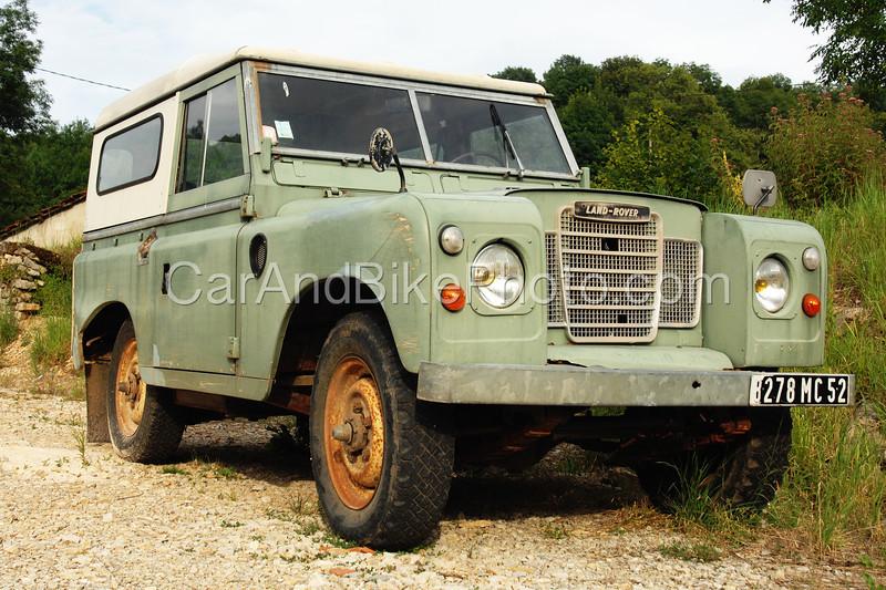 Land Rover_6095