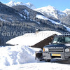 Land Rover discovery 2_7020