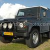 Land Rover defender_7767