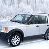 Land Rover_6809
