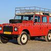 Land Rover_2390b