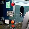 Land Rover Defender 90 V8-9459