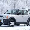 Landrover discovery 3_6814