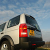 Land Rover discover3_3477