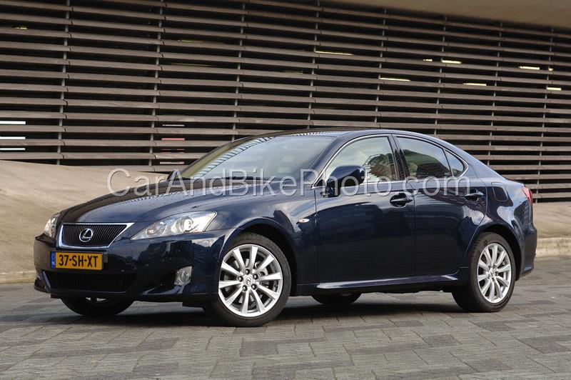 Lexus_6951