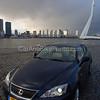 Lexus_6977