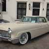 Lincoln continental '56_2492