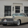Lincoln continental_2553