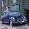 Lincoln V12 099