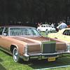 Lincoln continental(1977)_9608 kopie