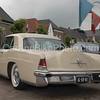 Lincoln continental'56_2552