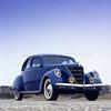 Lincoln V12 080