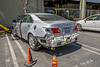 CarGuyBodyShopApril2014 0028