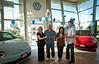 VW_Winners.0036