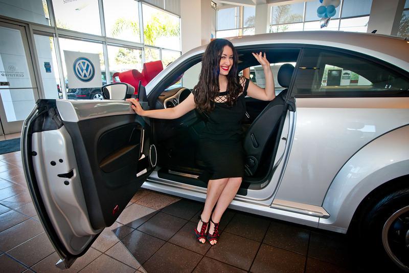 VW_Winners.0021