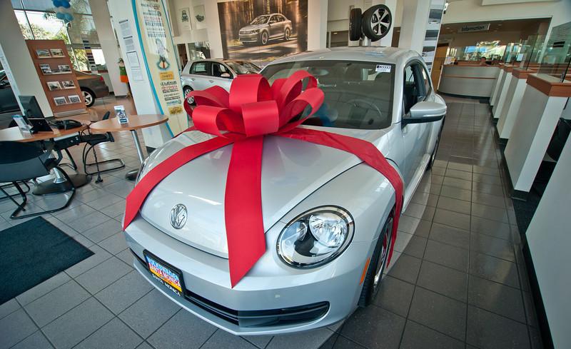 VW_Winners.0007