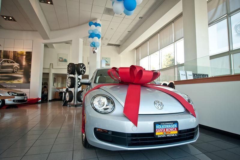 VW_Winners.0006