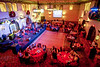 LACARGUY_HolidayParty2013 0004