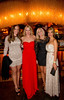LACARGUY_HolidayParty2013 0016