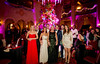 LACARGUY_HolidayParty2013 0009