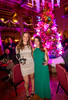 LACARGUY_HolidayParty2013 0019