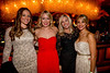 LACARGUY_HolidayParty2013 0015