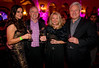 LACARGUY_HolidayParty2013 0018