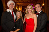 LACARGUY_HolidayParty2013 0013
