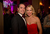 LACARGUY_HolidayParty2013 0012