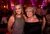 LACARGUY_HolidayParty2013 0017