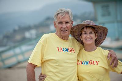 LACarGuyHealTheBayClean2014 0027