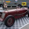 1928 Maserati GP