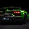 Lamborghini SVJ - 2