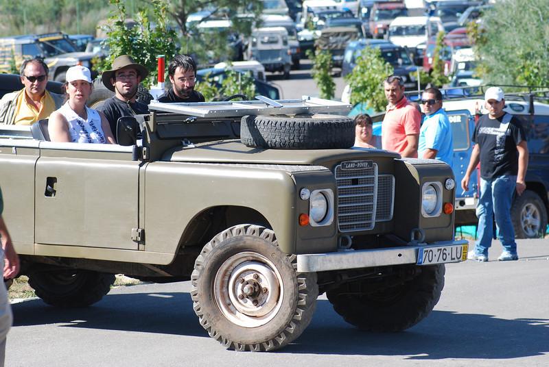 Land Rover Ibérico 2008 0032