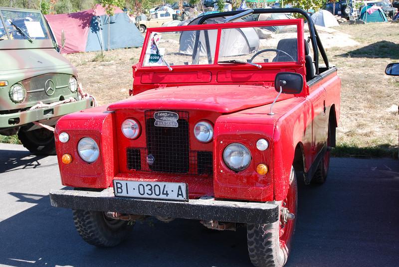 Land Rover Ibérico 2008 0006