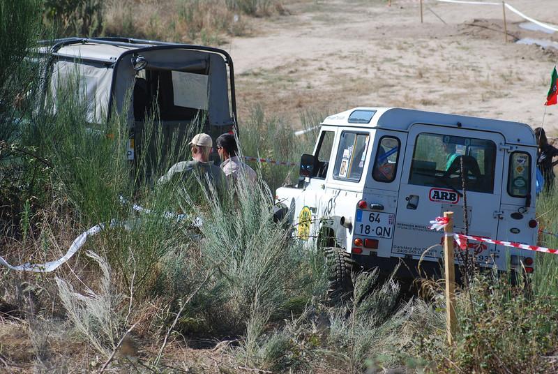 Land Rover Ibérico 2008 0026