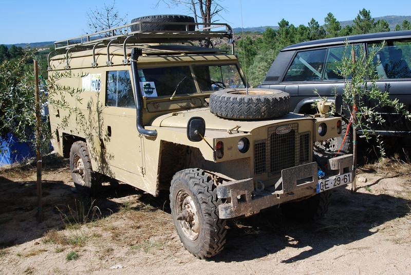 Land Rover Ibérico 2008 0039