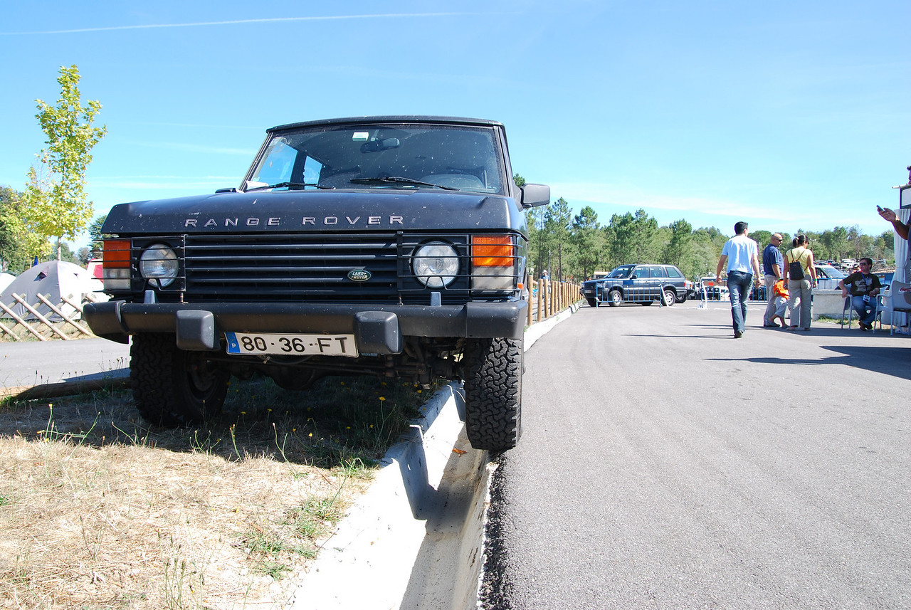 Land Rover Ibérico 2008 0001