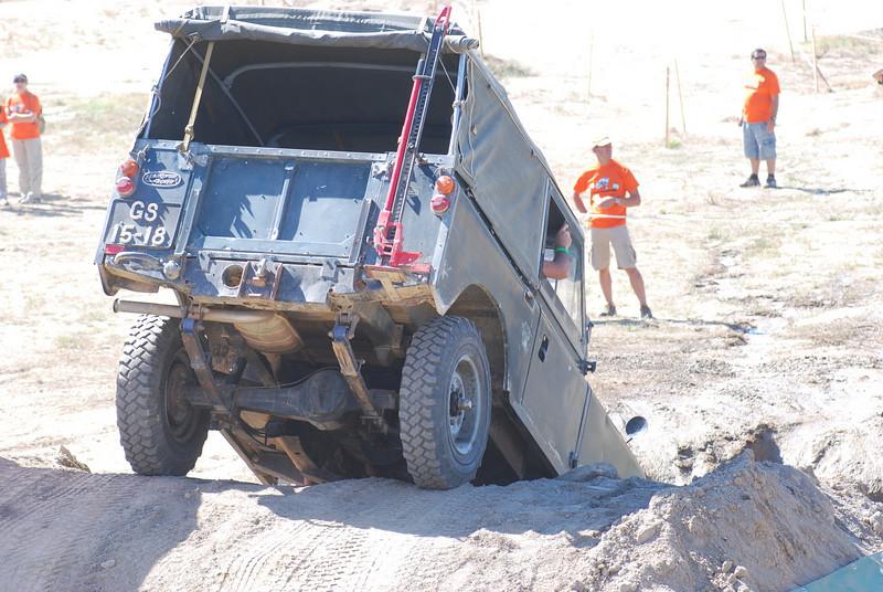 Land Rover Ibérico 2008 0030