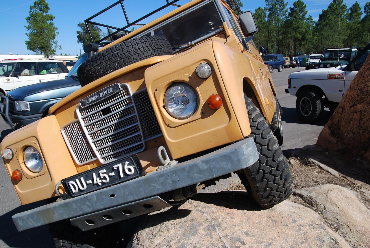 Land Rover Ibérico 2008 0002
