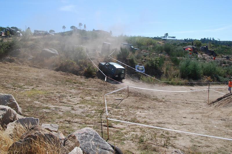 Land Rover Ibérico 2008 0114