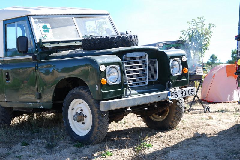 Land Rover Ibérico 2008 0020