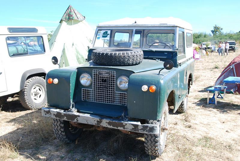 Land Rover Ibérico 2008 0021