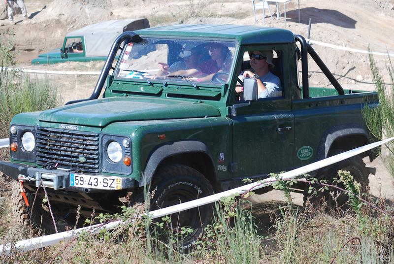 Land Rover Ibérico 2008 0025