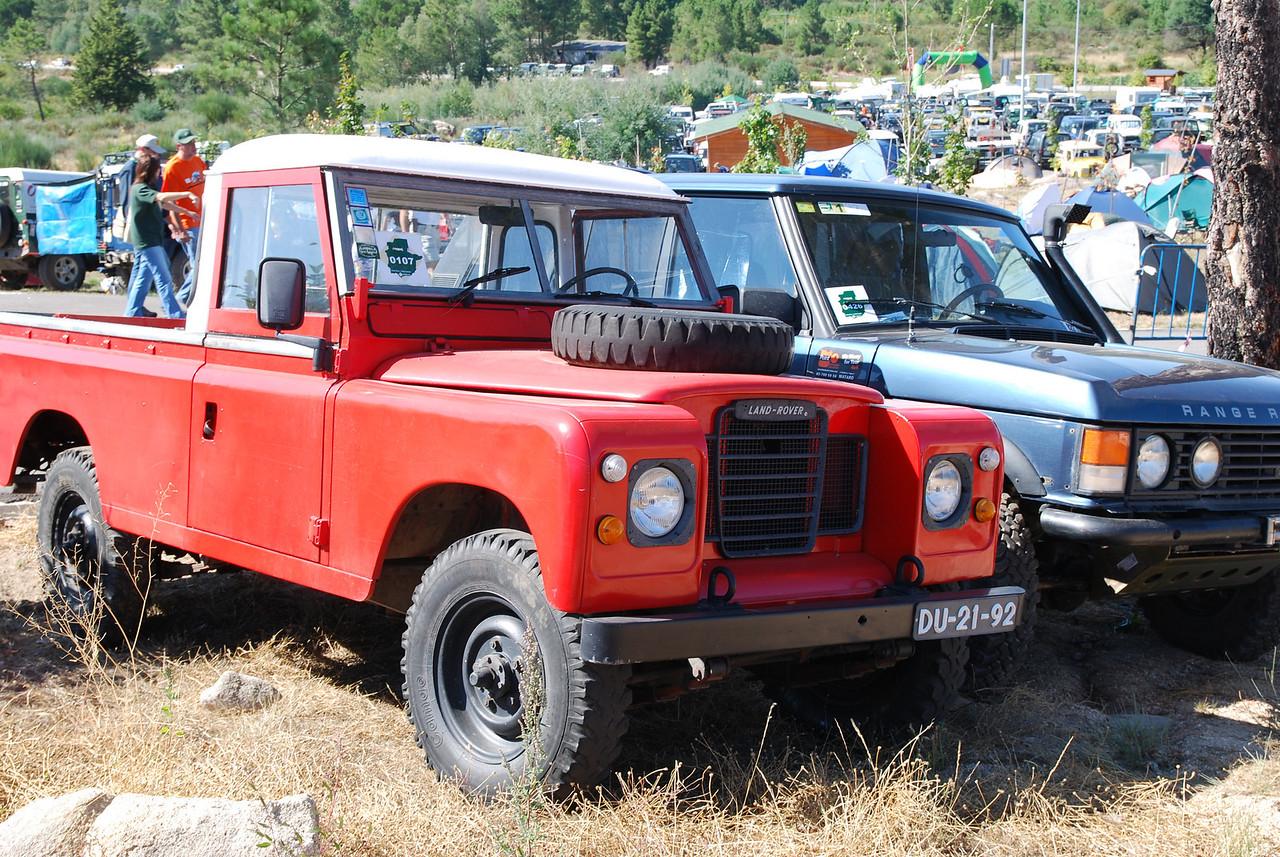 Land Rover Ibérico 2008 0035