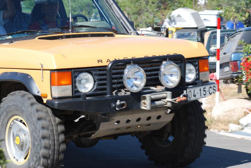 Land Rover Ibérico 2008 0033