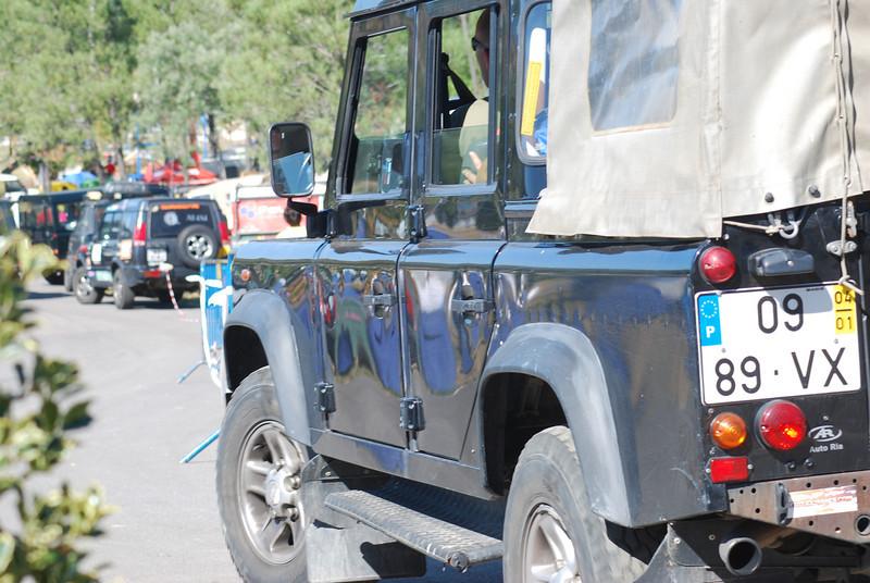 Land Rover Ibérico 2008 0034