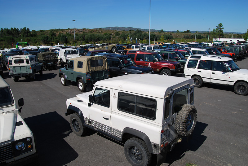 Land Rover Ibérico 2008 0007
