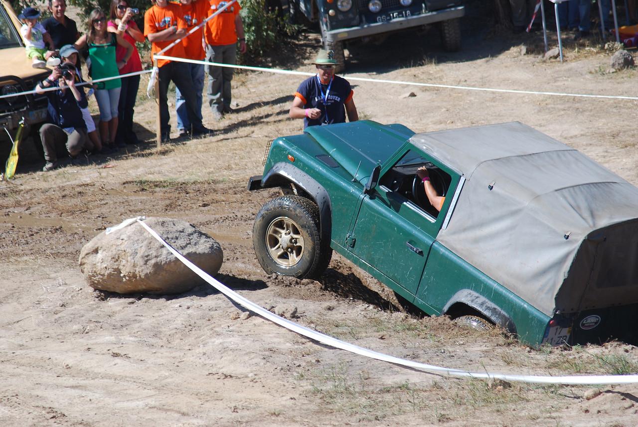 Land Rover Ibérico 2008 0027